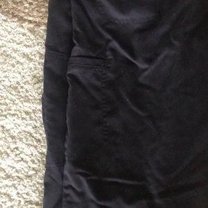 Grey's Anatomy Pants - Grey's Anatony 6-Pocket Scrub Pant
